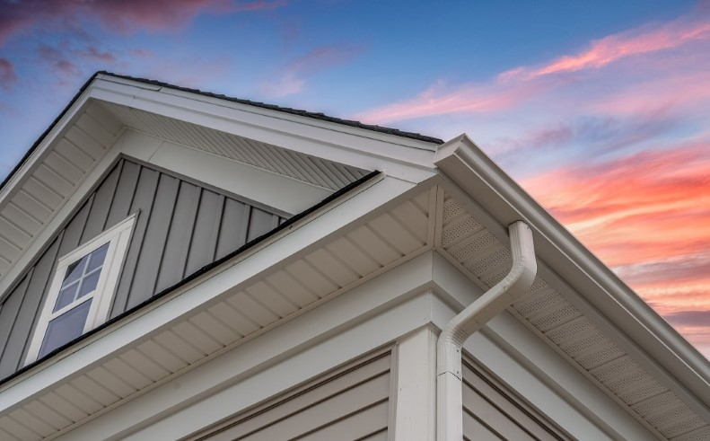 Why is Gutter Repair & Maintenance Important?